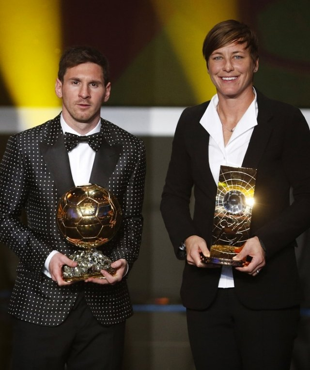 lionel-messi-and-abby-wambach